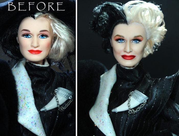 bambole-realistiche-personaggi-famosi-noel-cruz-13