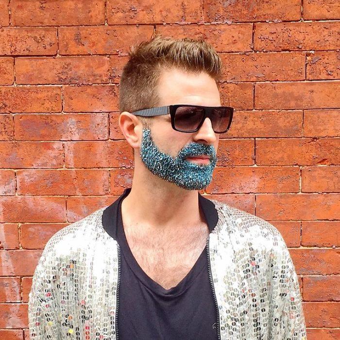 barba-brillantini-moda-natale-instagram-02