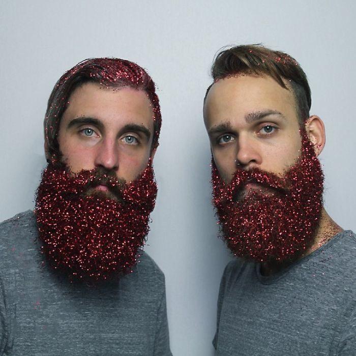 barba-brillantini-moda-natale-instagram-04