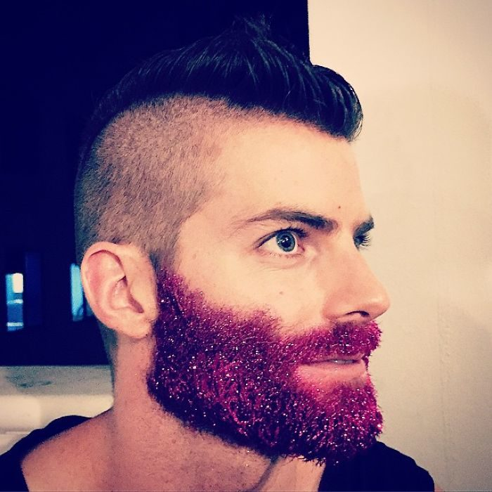 barba-brillantini-moda-natale-instagram-05