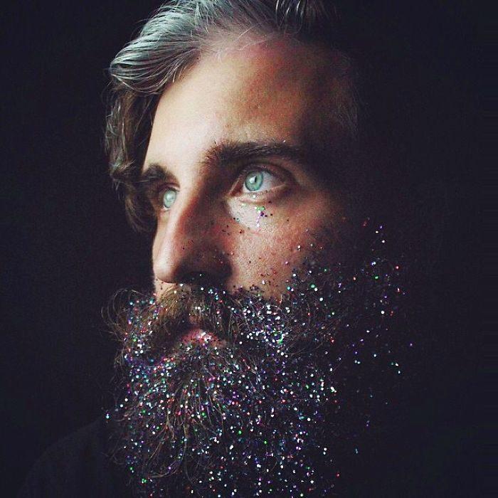 barba-brillantini-moda-natale-instagram-06