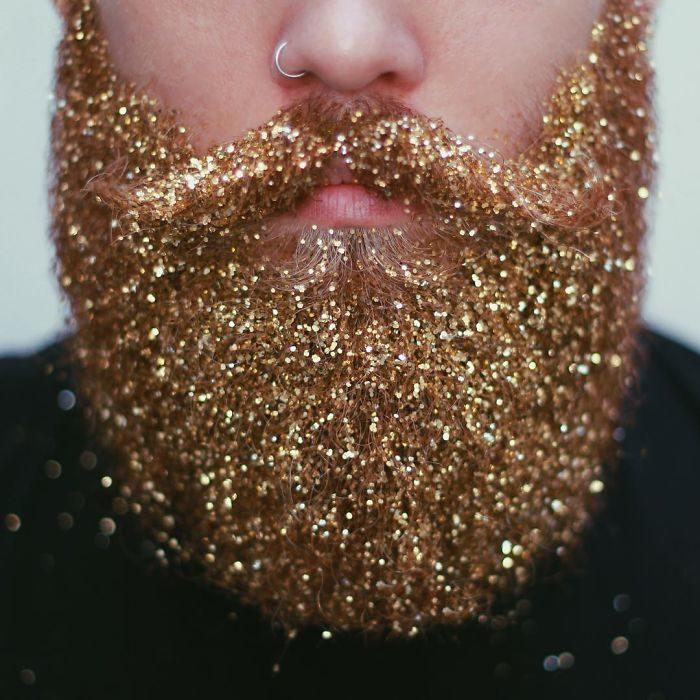 barba-brillantini-moda-natale-instagram-09