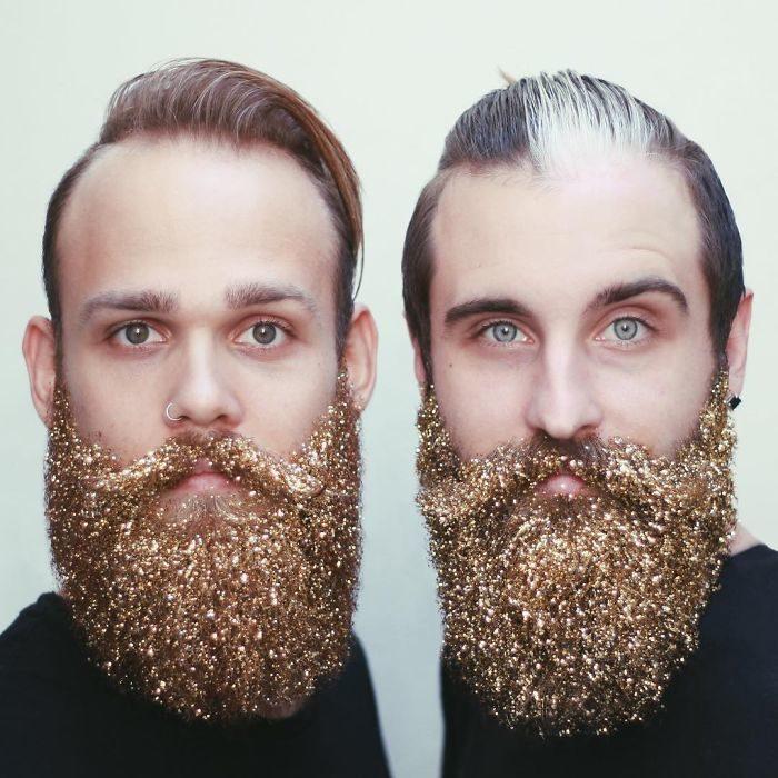 barba-brillantini-moda-natale-instagram-10