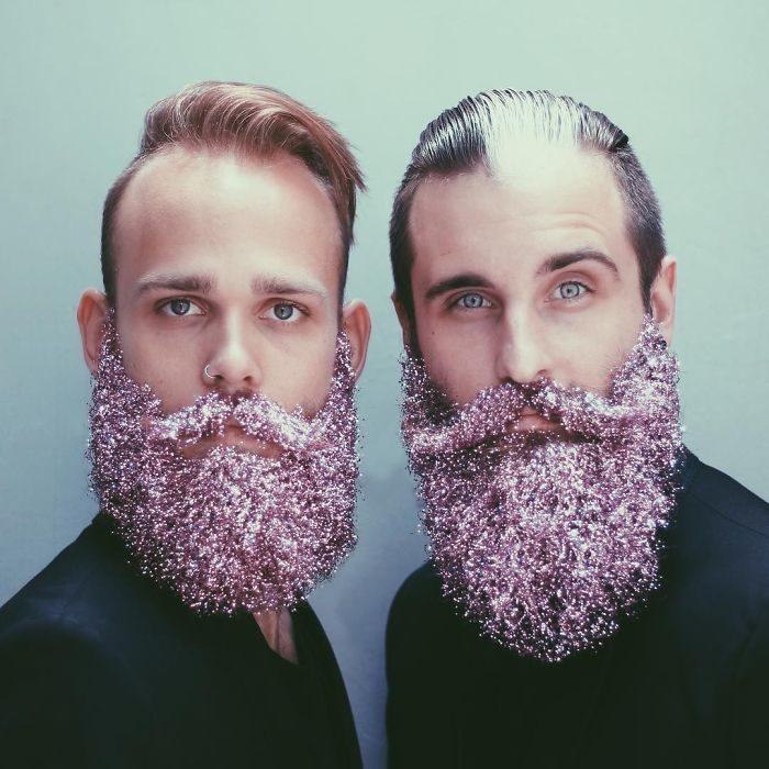 barba-brillantini-moda-natale-instagram-14