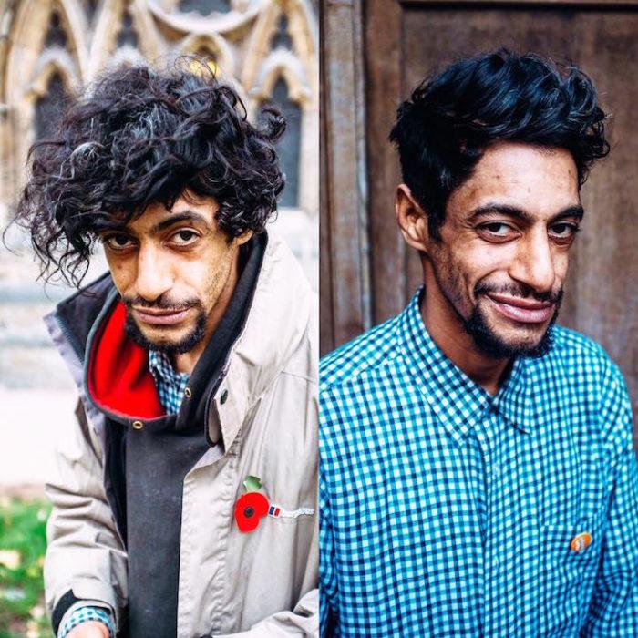 barbiere-taglia-capelli-gratis-senzatetto-joshua-coombes-01