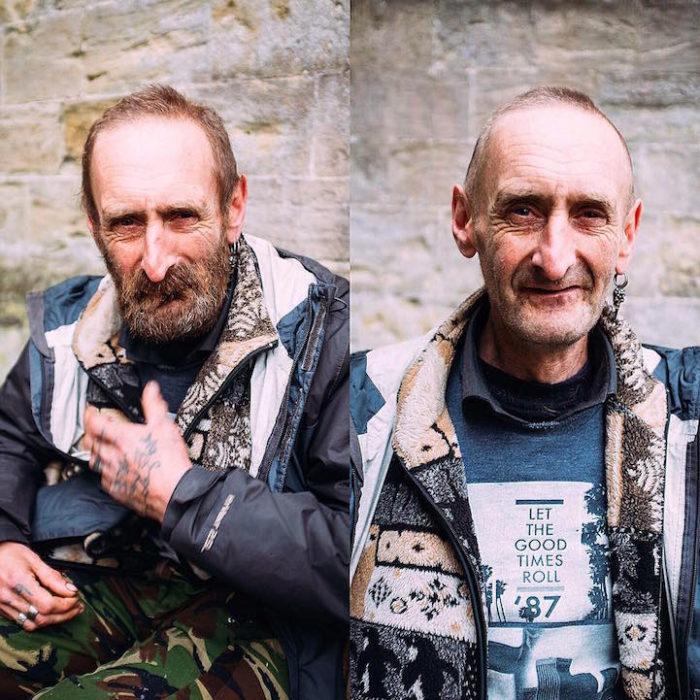 barbiere-taglia-capelli-gratis-senzatetto-joshua-coombes-07