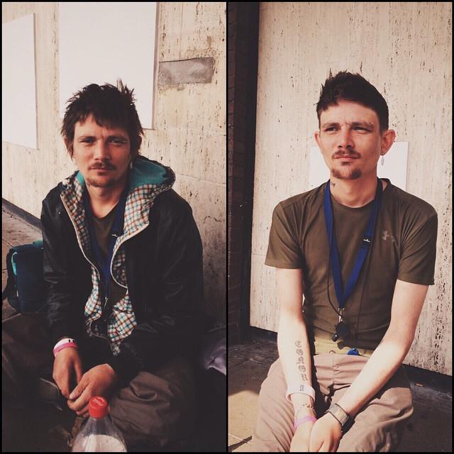 barbiere-taglia-capelli-gratis-senzatetto-joshua-coombes-08