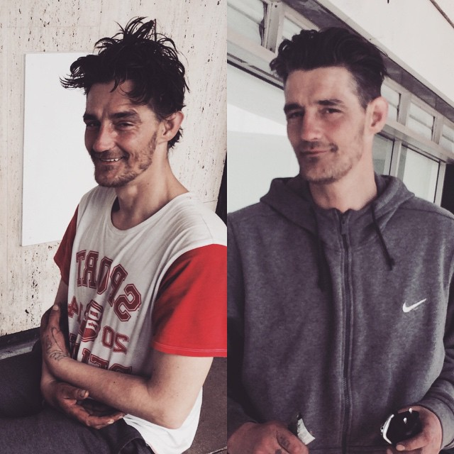 barbiere-taglia-capelli-gratis-senzatetto-joshua-coombes-09