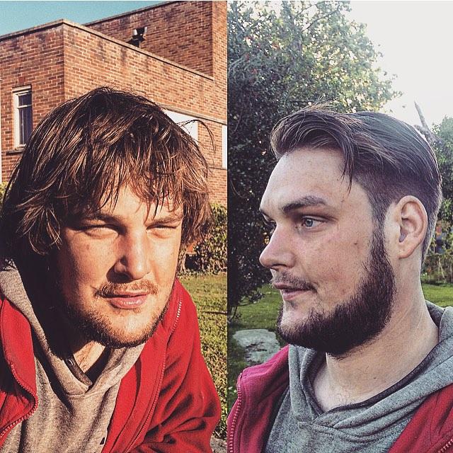 barbiere-taglia-capelli-gratis-senzatetto-joshua-coombes-10