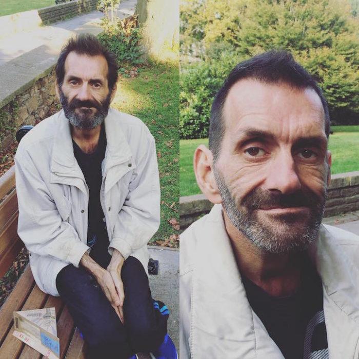 barbiere-taglia-capelli-gratis-senzatetto-joshua-coombes-12