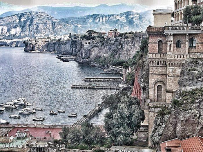 bellezze-paesaggi-italia-02
