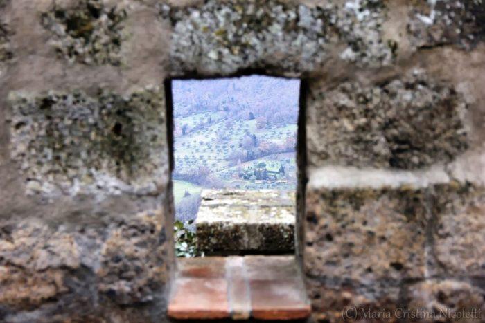 bellezze-paesaggi-italia-03