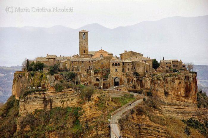 bellezze-paesaggi-italia-05