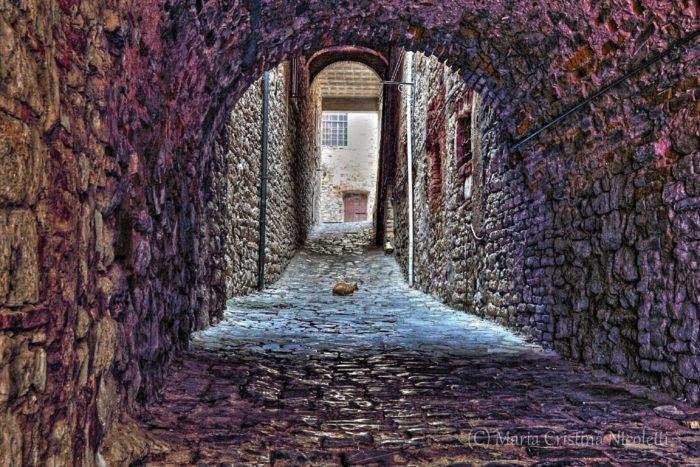 bellezze-paesaggi-italia-10