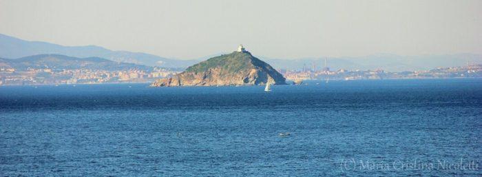 bellezze-paesaggi-italia-11