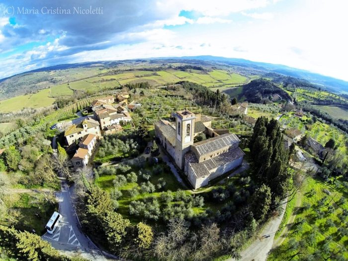 bellezze-paesaggi-italia-13