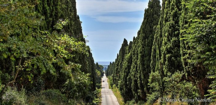 bellezze-paesaggi-italia-15