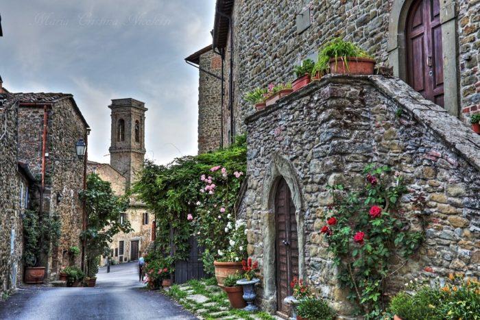 bellezze-paesaggi-italia-17