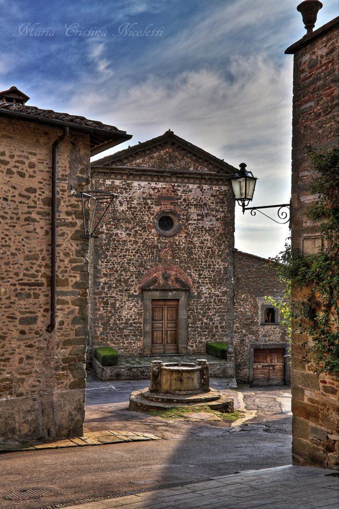 bellezze-paesaggi-italia-19