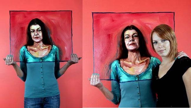 body-art-alexa-meade-05