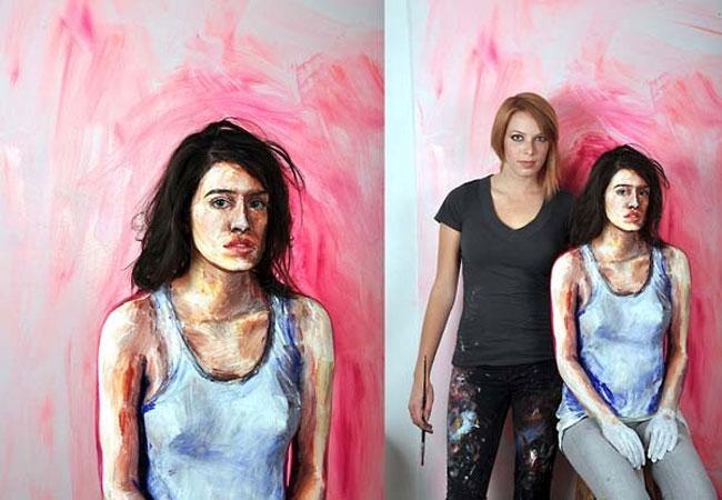 body-art-alexa-meade-06