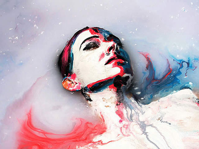 body-art-alexa-meade-18