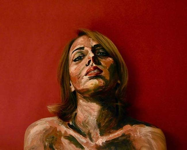 body-art-alexa-meade-19
