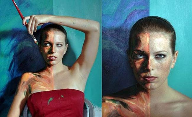 body-art-alexa-meade-26