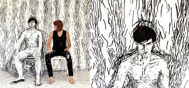 body-art-alexa-meade-28