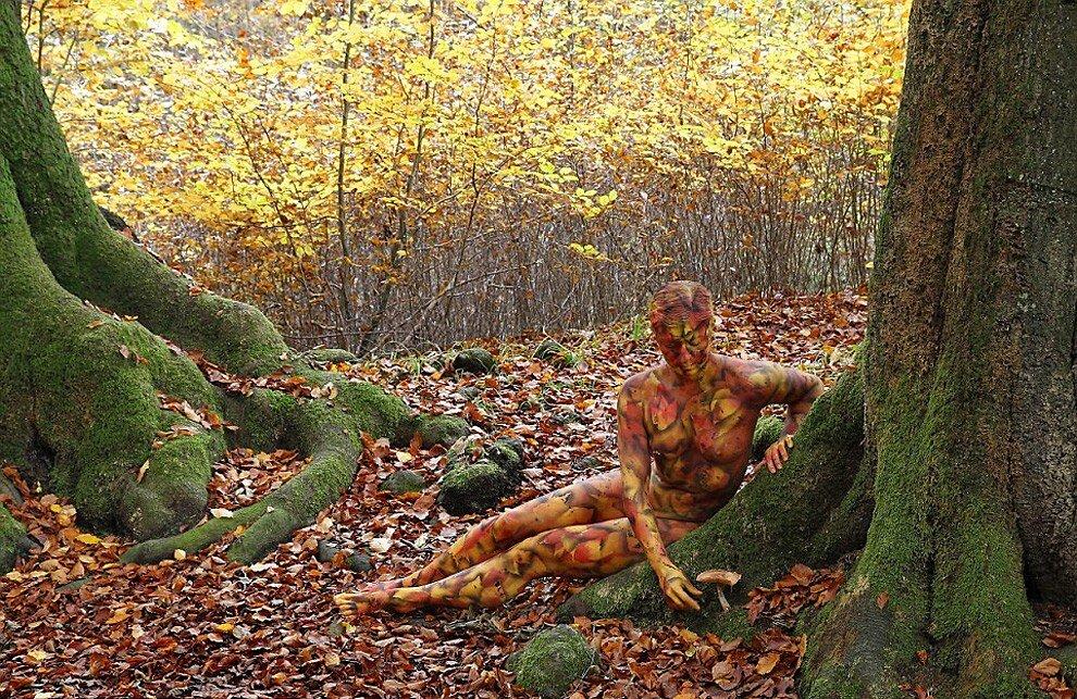 body-art-corpo-nudo-mimetizzato-natura-jorg-dusterwald-7