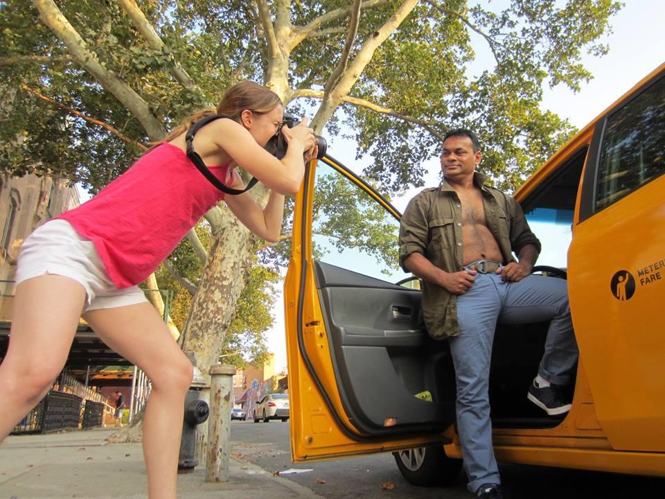 calendario-tassisti-new-york-city-taxi-driver-calendar-04