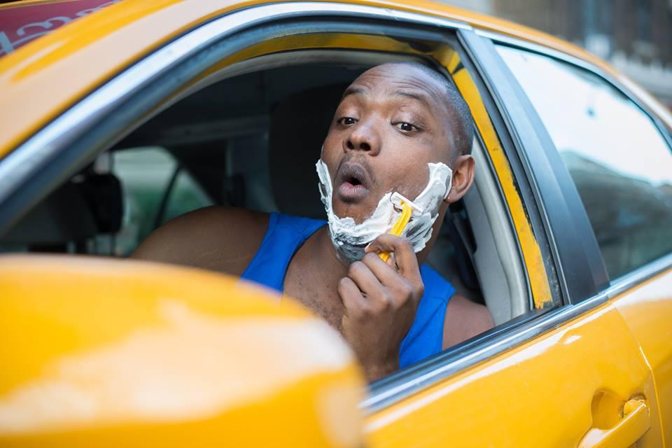 calendario-tassisti-new-york-city-taxi-driver-calendar-06