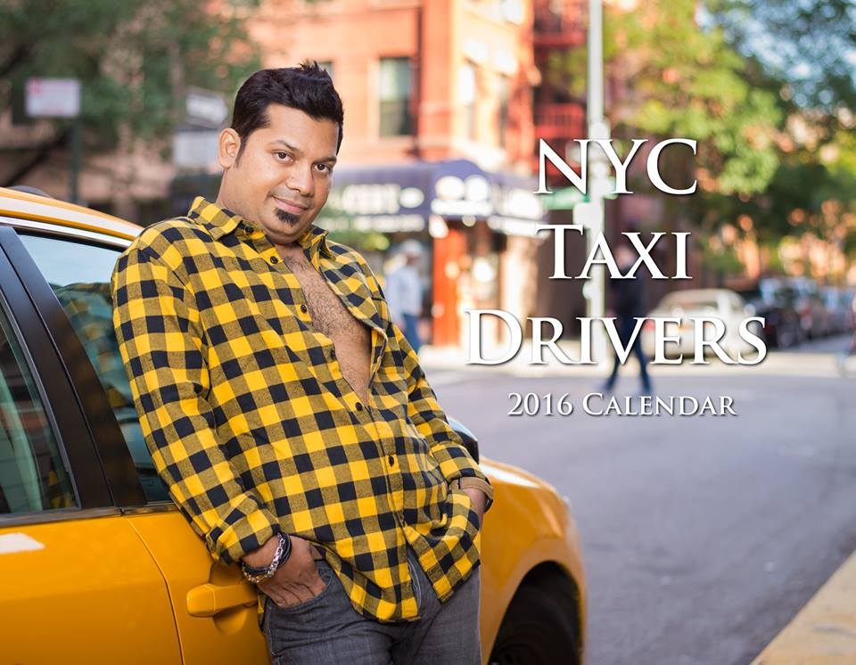 calendario-tassisti-new-york-city-taxi-driver-calendar-11