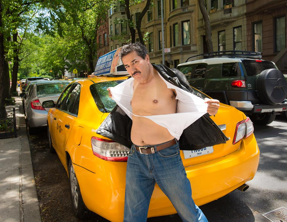 calendario-tassisti-new-york-city-taxi-driver-calendar-15