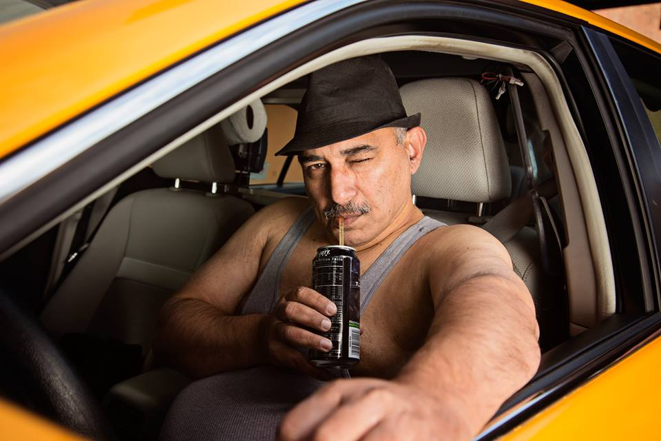 calendario-tassisti-new-york-city-taxi-driver-calendar-16