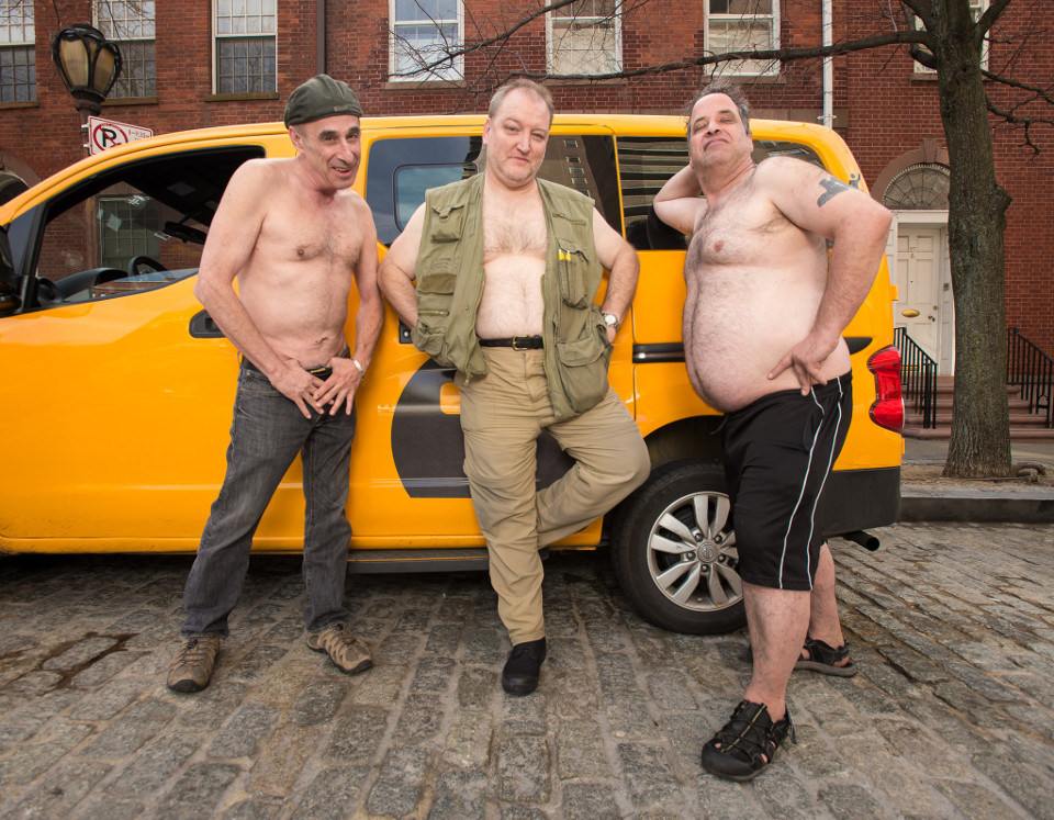 calendario-tassisti-new-york-city-taxi-driver-calendar-17