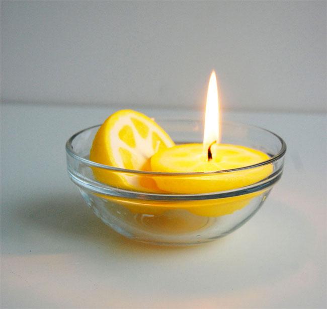 candele-frutta-artigianali-lesscandles-2