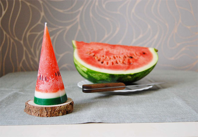 candele-frutta-artigianali-lesscandles-4