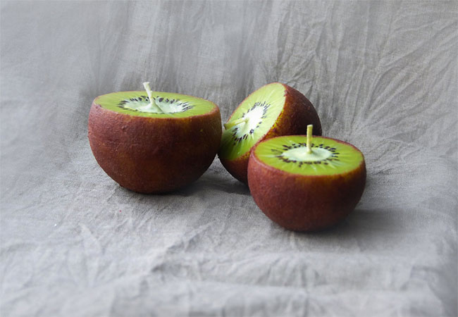 candele-frutta-artigianali-lesscandles-5