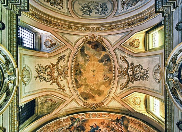 chiese-roma-soffitti-volte-fotografia-florian-pagano-04