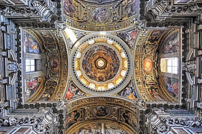 chiese-roma-soffitti-volte-fotografia-florian-pagano-05