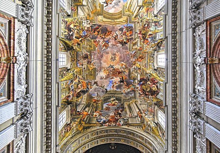 chiese-roma-soffitti-volte-fotografia-florian-pagano-06