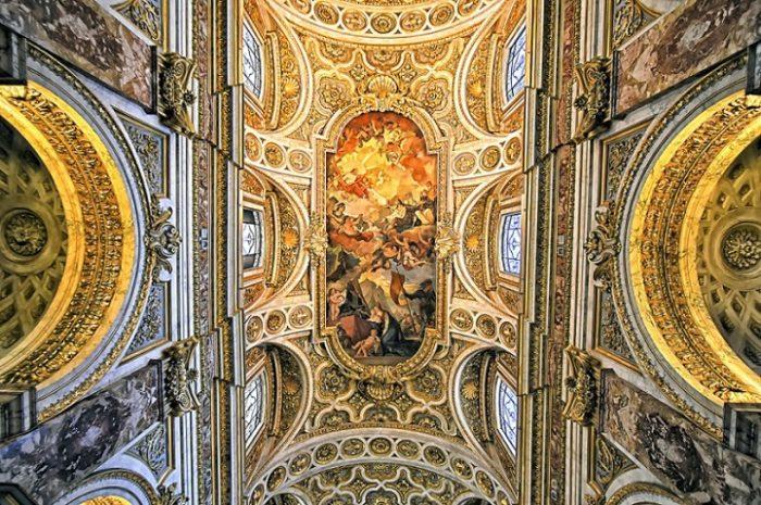 chiese-roma-soffitti-volte-fotografia-florian-pagano-07
