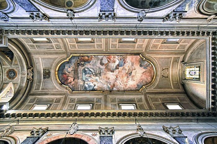 chiese-roma-soffitti-volte-fotografia-florian-pagano-09