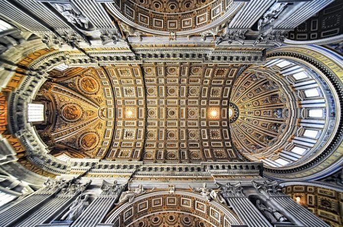 chiese-roma-soffitti-volte-fotografia-florian-pagano-10