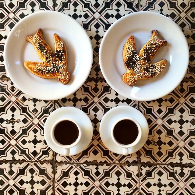 colazioni-simmetriche-speculari-symmetry-breakfast-01