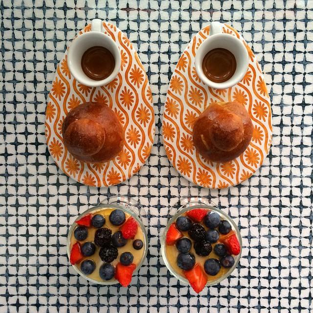 colazioni-simmetriche-speculari-symmetry-breakfast-02