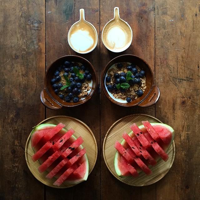 colazioni-simmetriche-speculari-symmetry-breakfast-03