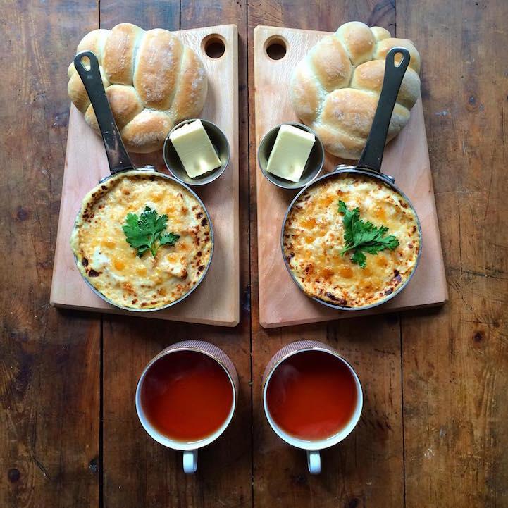 colazioni-simmetriche-speculari-symmetry-breakfast-04