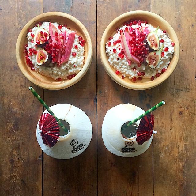 colazioni-simmetriche-speculari-symmetry-breakfast-05